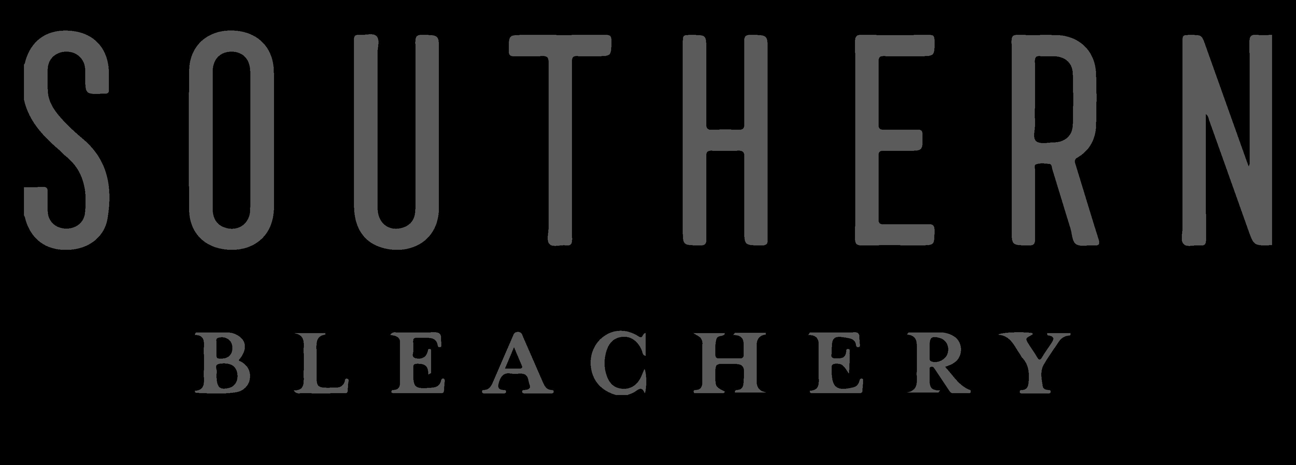 Southern Bleachery