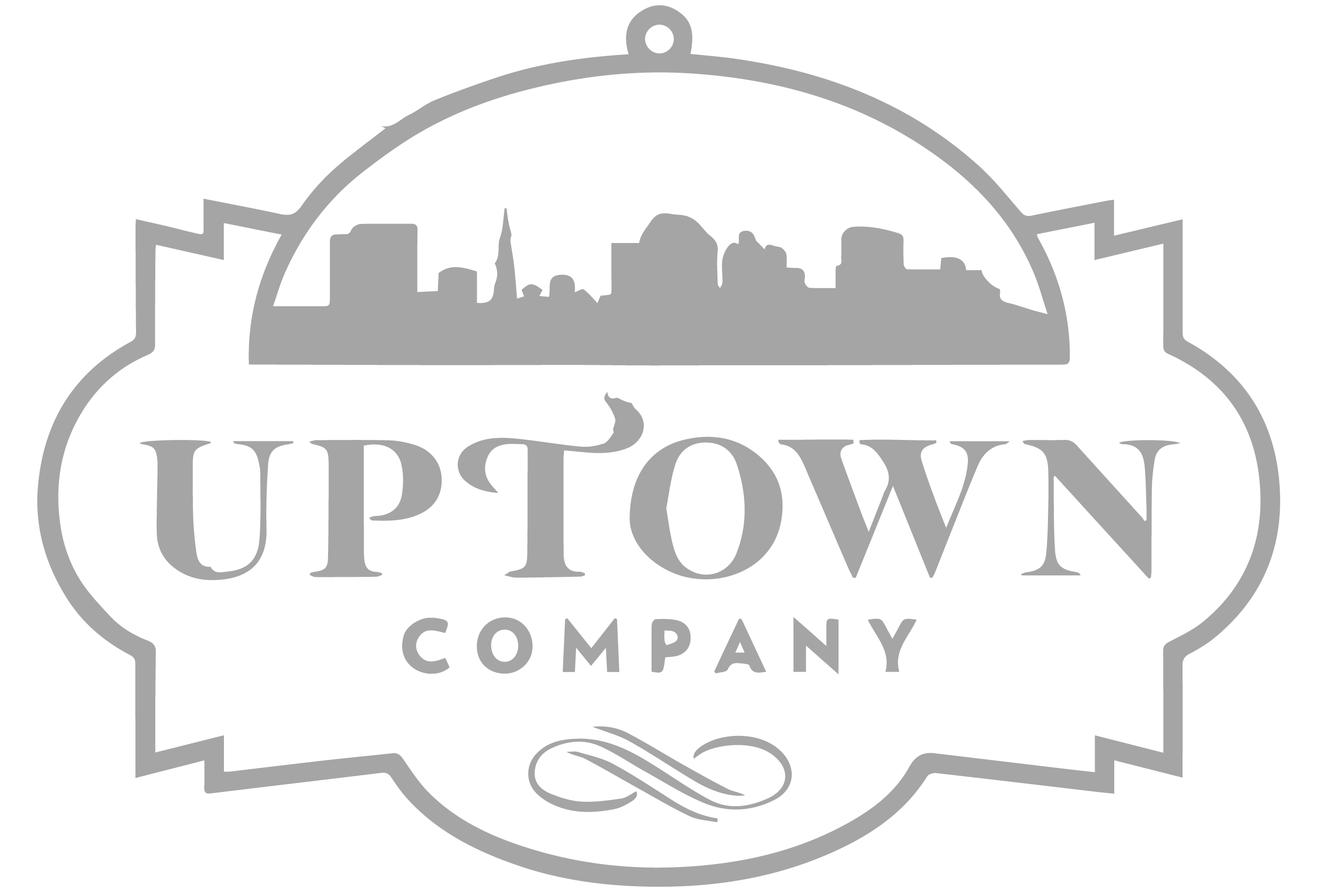 The Uptown Company