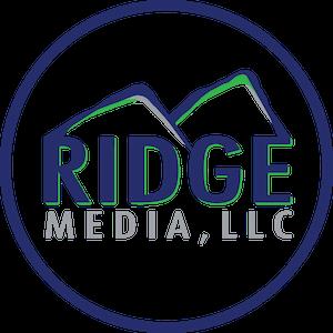 Ridge Media