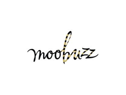 Moobuzz