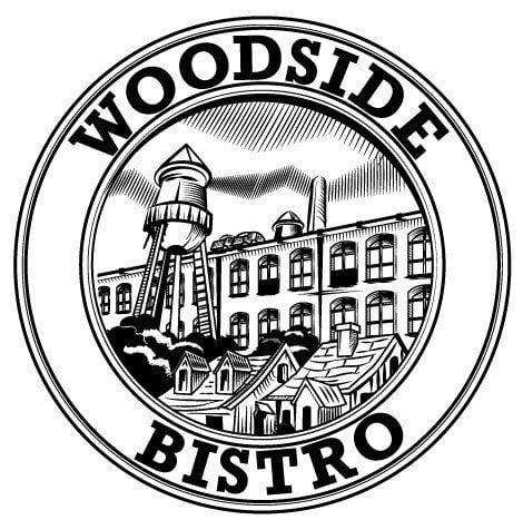Woodside Bistro